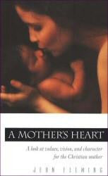 A Mother's Heart - Book Heaven - Challenge Press from SPRING ARBOR DISTRIBUTORS