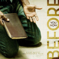 Before You Now (CD) - Book Heaven - Challenge Press from Heart Publications