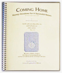 Coming Home - Book Heaven - Challenge Press from DEEPER ROOTS PUBLICATIONS