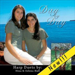 Day by Day (CD) - Book Heaven - Challenge Press from Jim Hall