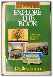 Explore the Book - Book Heaven - Challenge Press from SPRING ARBOR DISTRIBUTORS