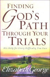 Finding God's Path Through Your Trials - Book Heaven - Challenge Press from SPRING ARBOR DISTRIBUTORS