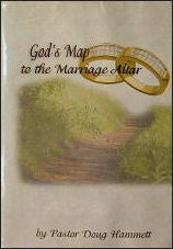 Betrothal - God's Map to the Marriage Altar (DVD) - Book Heaven - Challenge Press from CHALLENGE PRESS