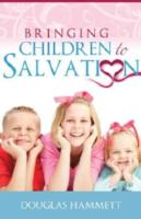 Bringing Children to Salvation - Book Heaven - Challenge Press from CHALLENGE PRESS