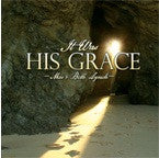 It Was His Grace (CD) - Book Heaven - Challenge Press from THE WILDS