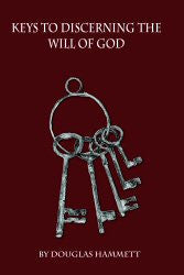 Keys to Discerning the Will of God - Book Heaven - Challenge Press from CHALLENGE PRESS