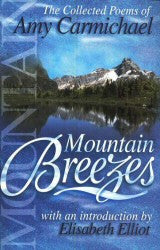 Mountain Breezes - Book Heaven - Challenge Press from SPRING ARBOR DISTRIBUTORS