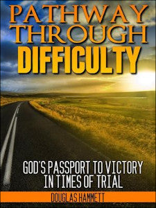 Pathway Through Difficulty - Book Heaven - Challenge Press from CHALLENGE PRESS