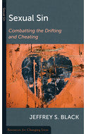 Sexual Sin - Combatting the Drifting and Cheating (Booklet) - Book Heaven - Challenge Press from P & R PUBLISHING COMPANY