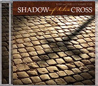 Shadow of the Cross (CD) - Book Heaven - Challenge Press from MAJESTY MUSIC, INC.