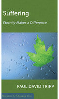 Suffering - Eternity Makes A Difference (Booklet) - Book Heaven - Challenge Press from P & R PUBLISHING COMPANY