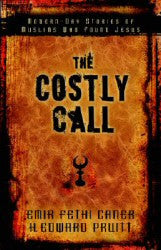 The Costly Call - Modern Day - Book Heaven - Challenge Press from SPRING ARBOR DISTRIBUTORS