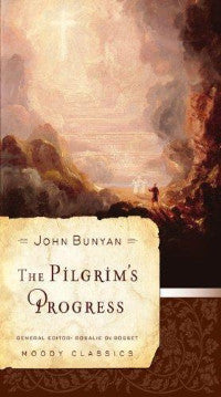 The Pilgrim's Progress - Book Heaven - Challenge Press from SPRING ARBOR DISTRIBUTORS