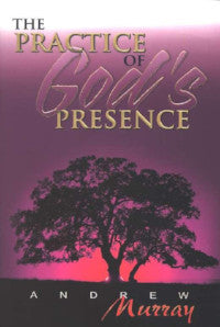 The Practice of God's Presence - Book Heaven - Challenge Press from SPRING ARBOR DISTRIBUTORS