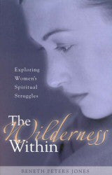The Wilderness Within - Book Heaven - Challenge Press from BJU PRESS