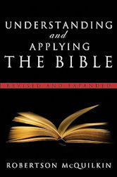 Understanding and Applying the Bible - Book Heaven - Challenge Press from Send The Light Distribution