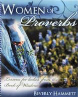 Women of Proverbs - Book Heaven - Challenge Press from CHALLENGE PRESS