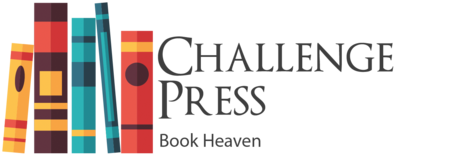 Book Heaven - Challenge Press