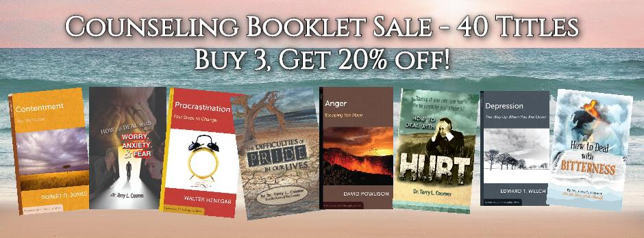Check out our books for your Kindle
