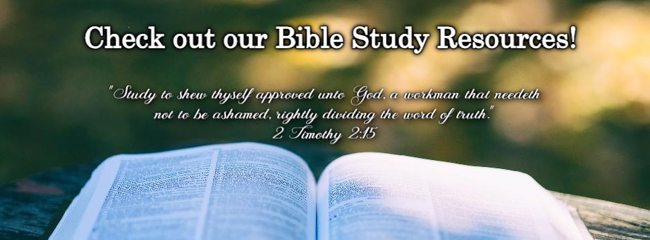 We Make Searching Baptist Books Easy!