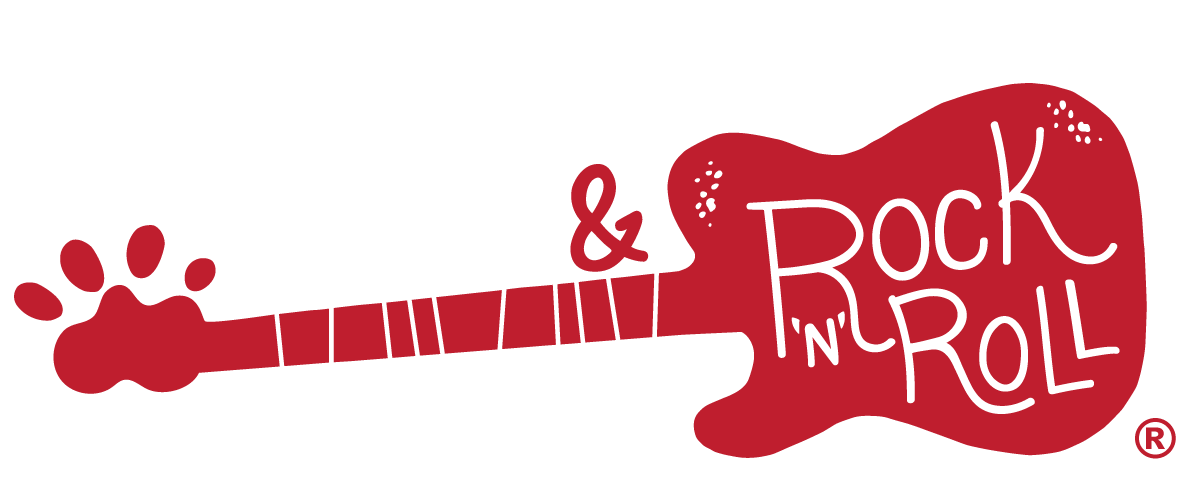 Cats, Dogs & Rock 'N' Roll