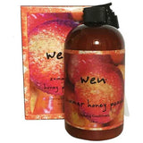 Wen  Cleansing Conditioner 16 oz each by Chaz Dean!
