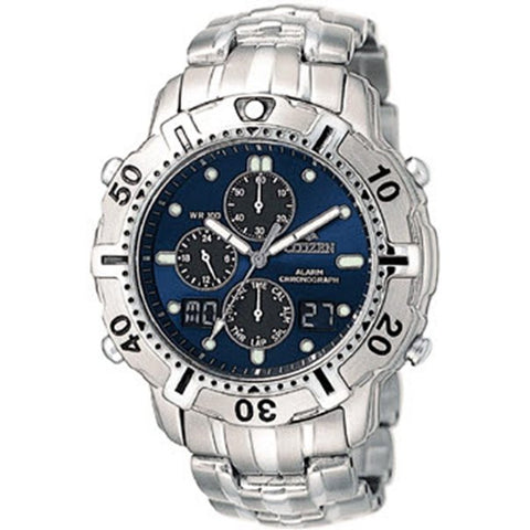 Promaster Men's Watch - JN3010-52L