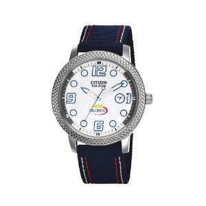 BM7211-00A US Open 2013 Citizen Watch