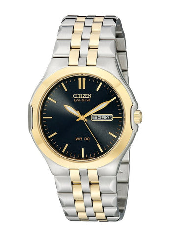 BM8404-59L Corso Citizen Watch