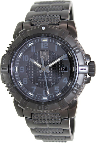 Luminox Men's A.6250 Series Modern Mariner Watch - A.6252.BO