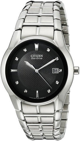 Citizen Men's BM6670-56E Watch