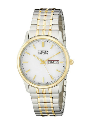BM8454-93A Men's Bracelet Citizen Watch