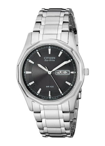 BM8430-59E Men's Bracelet Citizen Watch