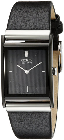 BL6005-01E Men's Strap Citizen Watch
