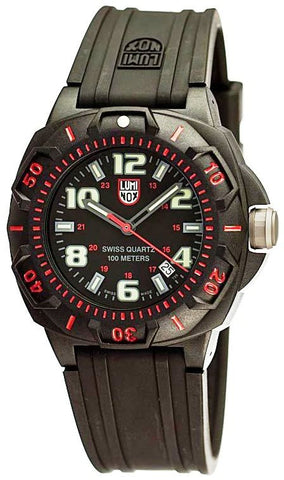 Sentry 0200 Series Luminox Watch - A.0215.SL