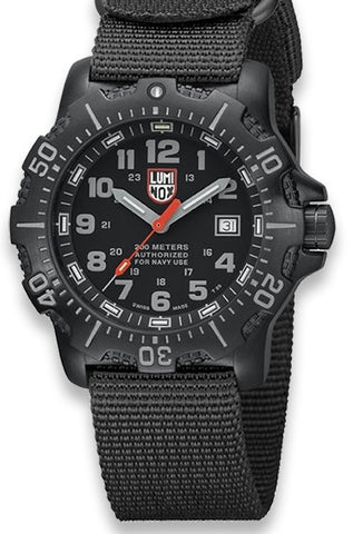ANU 4200 Series Luminox Watch A.4221.CW
