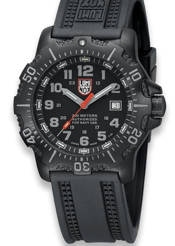 ANU 4200 Series Luminox Watch A.4221