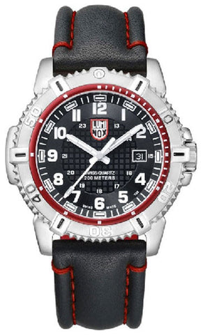 Modern Mariner 6250 Series Luminox Watch - A.6265
