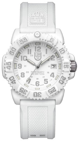 Navy Seal Colormark Series 38MM 7050 Luminox Watch - A.7057.WO