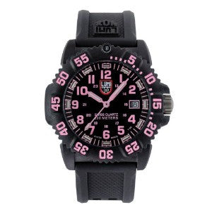Navy Seal Colormark Series 38MM 7050 Luminox Watch - A.7065