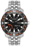 Men's Citizen Watch PRT - AW7048-51E