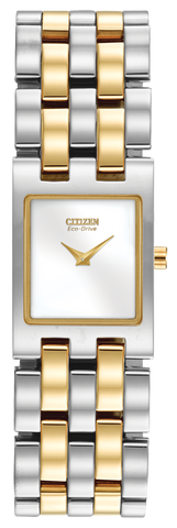 EX1304-51A Citizen Women's Eco-Drive Jolie Watch