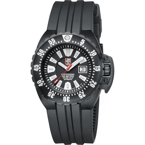 Deep Dive Automatic 1500 Series Luminox Watch - A.1501
