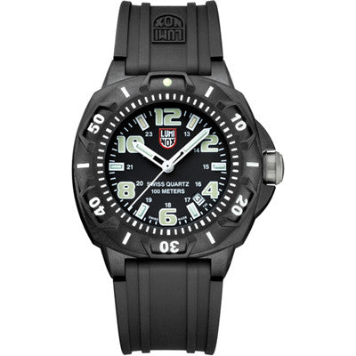 Sentry 0200 Series Luminox Watch - A.0201.SL