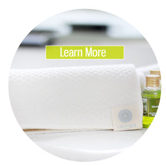 learn more bamboo organic cotton travel towel ornadi