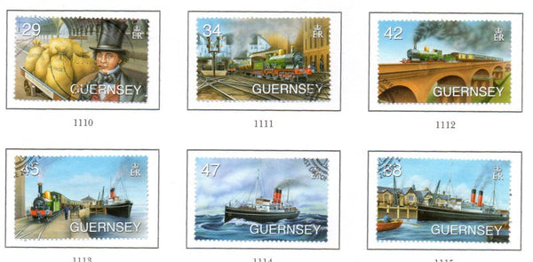 www.wnstamps.ca