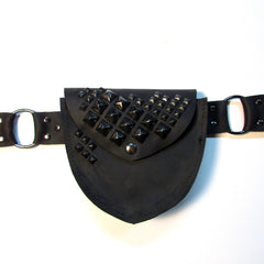 STARGAZER Belt Bag