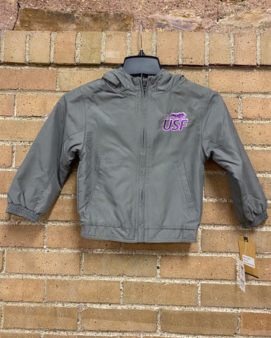 MV Sport Youth Liberty Jacket