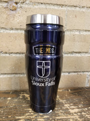 Thermos Brand Travel Mug