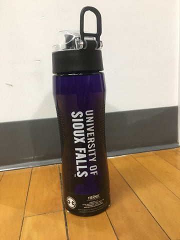Under Armour Hydration Bottle